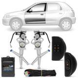 Kit-Vidro-Eletrico-GM-Celta-Prisma-2002-A-2015-4-Portas-Dianteiro-Sensorizado-VCT2A400-connectparts---1-