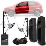 Kit-Vidro-Eletrico-Gol-G6-G7-2013-A-2019-Saveiro-G5-G6-G7-2010-A-2019-2-Portas-Sensorizado-connectparts---1-