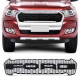 Grade-Dianteira-P-Ford-Ranger-2017-Logo-Preta-connectparts--1-