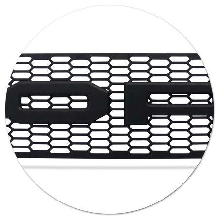 Grade-Dianteira-P-Ford-Ranger-2017-Logo-Preta-connectparts--4-