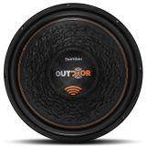 Subwoofer-Bomber-Outdoor-15-1200W-Rms-4-Ohms-Bobina-Simples-connectparts---1-