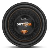 Subwoofer-Bomber-Outdoor-12-1200W-Rms-4-Ohms-Bobina-Simples-connectparts---1-
