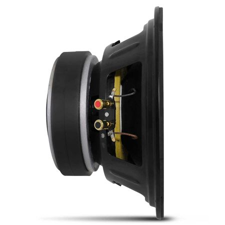 Subwoofer-Bomber-Outdoor-12-1200W-Rms-2-Ohms-Bobina-Simples-CONNECTPARTS---3-