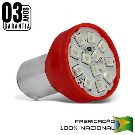 Lampada-Tuning-Leds-Lanterna-Traseira-Pisca-Seta-Carro-Moto-connectparts--2-