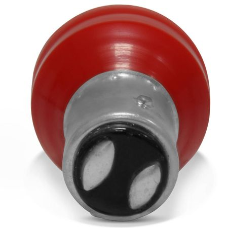 Lampada-Tuning-Leds-Lanterna-Traseira-Pisca-Seta-Carro-Moto-connectparts--4-
