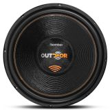 Subwoofer-Bomber-Outdoor-15-800W-Rms-4-Ohms-Bobina-Simples-connectparts---1-