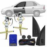 Kit-Vidro-Eletrico-GM-Corsa-Hatch-Sedan-Wagon-99-A-02-Classic-98-A-16-4-Portas-Dianteiro-Sensorizado-connectparts---1-