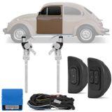 Kit-Vidro-Eletrico-Volkswagen-Fusca-1959-A-1996-Dianteiro-Inteligente-connectparts---1-