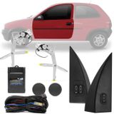 Kit-Vidro-Eletrico-Corsa-Wind-Super-Hatch-Pick-Up-1994-A-2002-Dianteiro-Inteligente-VCO1A202-connectparts---1-