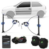 Kit-Vidro-Eletrico-Volkswagen-Gol-G2-Parati-G2-1996-A-2000-Dianteiro-Inteligente-VGO2A200-connectparts---1-