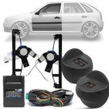 Kit-Vidro-Eletrico-Volkswagen-Gol-Saveiro-Parati-G4-2006-A-2014-Dianteiro-Inteligente-VGO4A400-connectparts---1-