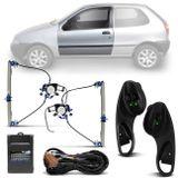 Kit-Vidro-Eletrico-Fiat-Palio-1996-A-2003-Fiat-Strada-1996-A-2003-Dianteiro-Inteligente-VPA1E210-connectparts---1-