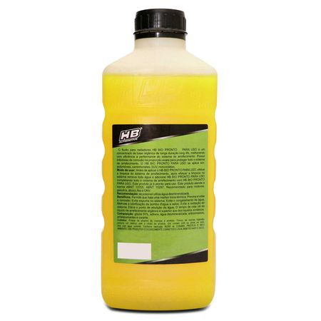 Bio-Long-Life-Concentrado-Pronto-Uso-Amarelo-connectparts---3-