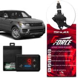 Modulo-Acelerador-Eletronico-GFORCE-1.0-N-Range-Rover-Sport-2010-2014-connectparts---1-
