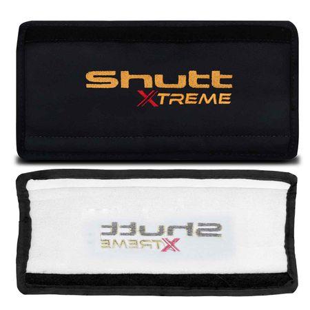 Protetores-De-Cintos-Shutt-Xtreme-Preto-Couro-connectparts--3-