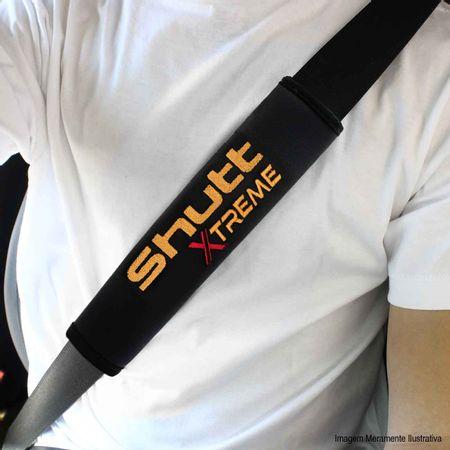 Protetores-De-Cintos-Shutt-Xtreme-Preto-Couro-connectparts--4-