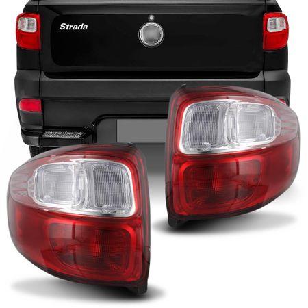 Lanterna-Traseira-Strada-14-15-16-17-Bicolor-connectparts--1-