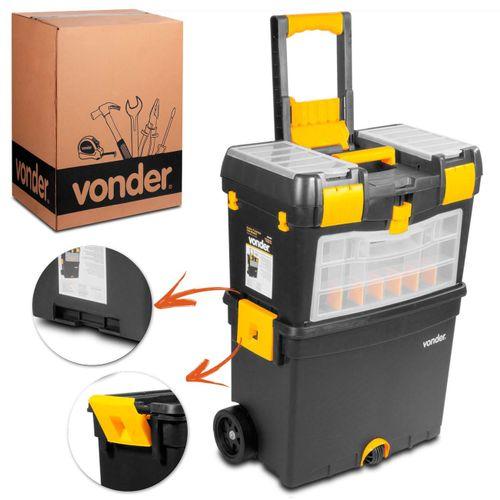 Caixa-Plastica-para-Ferramentas-Vonder-CRV0400-Amarelo-e-Preto-com-Rodas-connectparts--1-