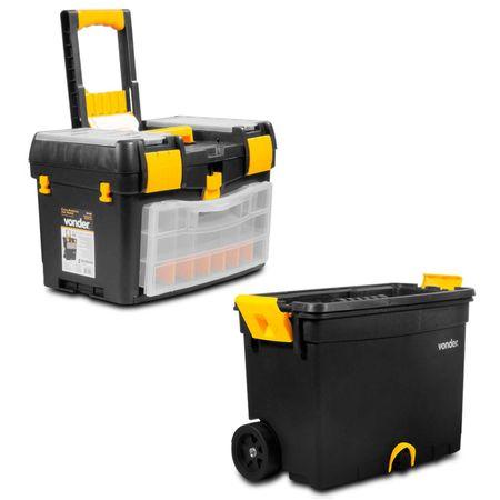 Caixa-Plastica-para-Ferramentas-Vonder-CRV0400-Amarelo-e-Preto-com-Rodas-connectparts--2-