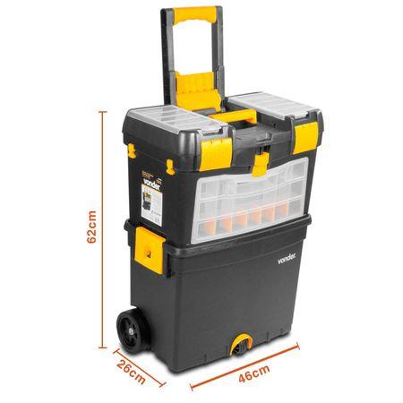 Caixa-Plastica-para-Ferramentas-Vonder-CRV0400-Amarelo-e-Preto-com-Rodas-connectparts--3-