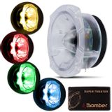 Super-Tweeter-Bomber-Outdoor-Stb-350-100W-Rms-8-Ohms-Transparente-Com-Leds-connectparts--1-