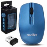 Mouse-Optico-Wireless-Sem-Fio-Sensor-LED-USB-2-4GHz-3-Botoes-3200-DPI-Azul-Claro-Notebook-Computador-connectparts--1-