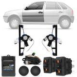 Kit-Vidro-Eletrico-Gol-G3-Parati-G3-2000-2001-2002-2003-2004-2005-Dianteiro-Inteligente-VGO3A400-connectparts---1-