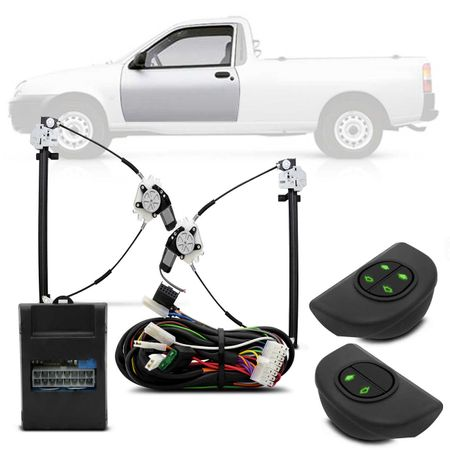 Kit-Vidro-Eletrico-Fiesta-Street-1999-a-2005-Courier-1997-a-2013-2-Portas-Inteligente-VFLI1F210-connectparts---1-