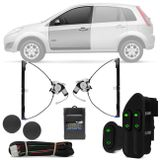 Kit-Vidro-Eletrico-Ford-Fiesta-Hatch-Sedan-2003-A-2014-Dianteiro-Inteligente-VFI2A400-connectparts---1-