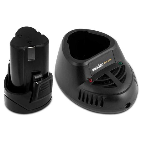 Furadeira-Parafusadeira-com-Bateria-Vonder-PFV010-108V-550-RPM-BIVOLT-Amarelo-e-Preto-connectparts---3-