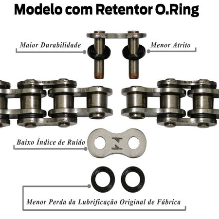 Kit-Relacao-Transmissao-Com-Retentor-Kawasaki-Ninja-300-2013-A-2018-Z-300-2015-A-2017-Vaz-K02372X-connectparts---4-