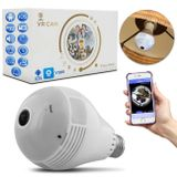 Lampada-LED-Espia-Camera-Seguranca-Wifi-Panoramica-360°-Full-HD-Microfone-App-Android-iOS-SD-Bivolt-connectparts---1-