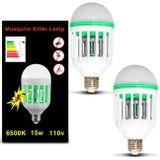 Kit-2-Lampada-Led-Mata-Mosquito-Insetos-Pernilongo-Moscas-15W-Repelente-6500K-E27-Branca-Verde-110V-connectparts---1-