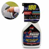 Selante-Fusso-Speed-Barrier-500ml-connectparts---1-