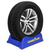 Pneu-Goodyear-Aro-16-20565R16-Efficientgrip-SUV-95H-SL-CONNECTPARTS---1-