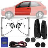 Kit-Vidro-Eletrico-Palio-G3-Strada-G3-2006-2007-2008-2009-2010-2011-Dianteiro-Inteligente-VPA4A200-connectparts---1-