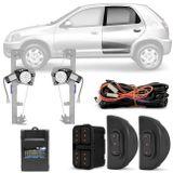 Kit-Vidro-Eletrico-Chevrolet-Celta-2002-A-2015-Prisma-2006-A-2012-Traseiro-Inteligente-Led-VCT2A800-connectparts---1-