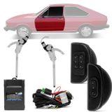 Kit-Vidro-Eletrico-Volkswagen-Passat-1975-A-1989-2-Portas-Dianteiro-Inteligente-VPS1E210-connectparts---1-