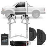 Kit-Vidro-Eletrico-Ford-F250-F350-F4000-2000-A-2011-Dianteiro-Inteligente-VFM3E210-connectparts---1-