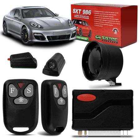 Alarme-Automotivo-Universal-Sistec-Sxt-986-connectparts---1-