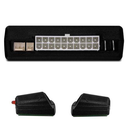 Alarme-Automotivo-Universal-Sistec-Sxt-986-connectparts---3-