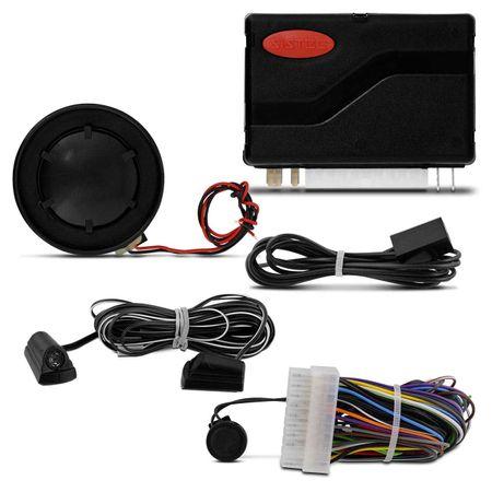 Alarme-Automotivo-Universal-Sistec-Sxt-986-connectparts---4-