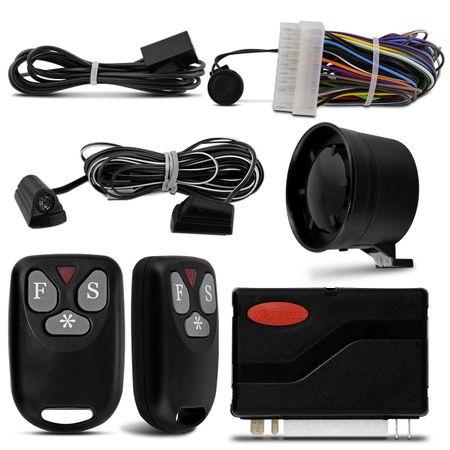 Alarme-Automotivo-Universal-Sistec-Sxt-986-connectparts---5-