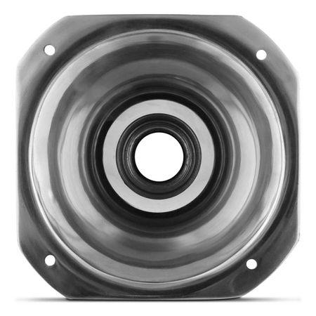 Corneta-Jarrinho-Quadrado-Musicall-Com-Rosca-Para-Driver-Cinza-Em-Aluminio-connectparts---2-