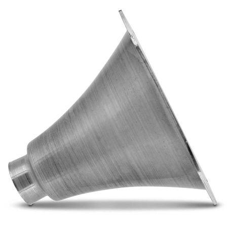 Corneta-Jarrinho-Quadrado-Musicall-Com-Rosca-Para-Driver-Cinza-Em-Aluminio-connectparts---3-