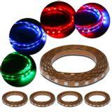 Kit-5-Fita-Led-Ultra-Rgb-95cm-92-Leds-Flexivel-Luminaria-Teto-Sanca-Painel-Vermelho-Verde-Azul-connectparts---1-