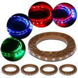 Kit-5-Fita-Led-Ultra-Rgb-50cm-45-Leds-Flexivel-Luminaria-Teto-Sanca-Painel-Vermelho-Verde-Azul-connectparts---1-
