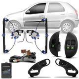 Kit-Vidro-Eletrico-Palio-Weekend-Siena-Palio-1996-a-2003-Dianteiro-Inteligente-4-Portas-VPA1E410-connectparts---1-