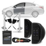 Kit-Vidro-Eletrico-Hyundai-HB20-Hatch-Sedan-2012-A-2018-Dianteiro-Inteligente-VHB1E410-connectparts---1-