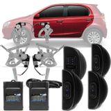 Kit-Vidro-Eletrico-Toyota-Etios-Hatch-Sedan-2012-A-2018-Inteligente-4-Portas-Completo-VET1E610-connectparts---1-